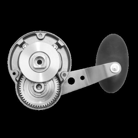 Adrenalin Multirollen Getriebe