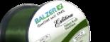 Balzer Iron Line 8